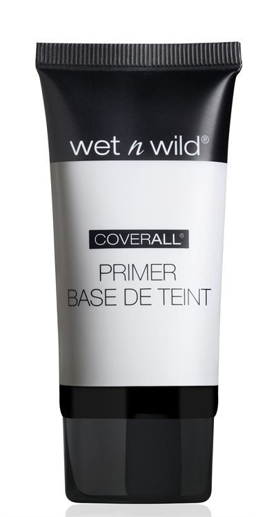 Wet n Wild CoverAll Face Primer – Partners In Prime 25ml