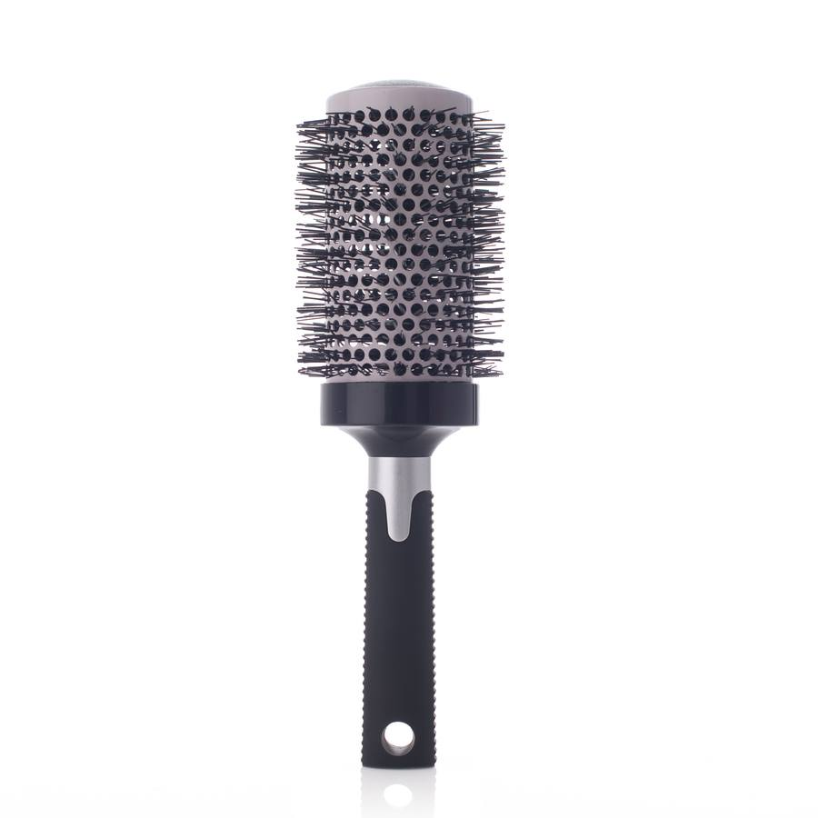 BaByliss Ceramic Brush 52 mm