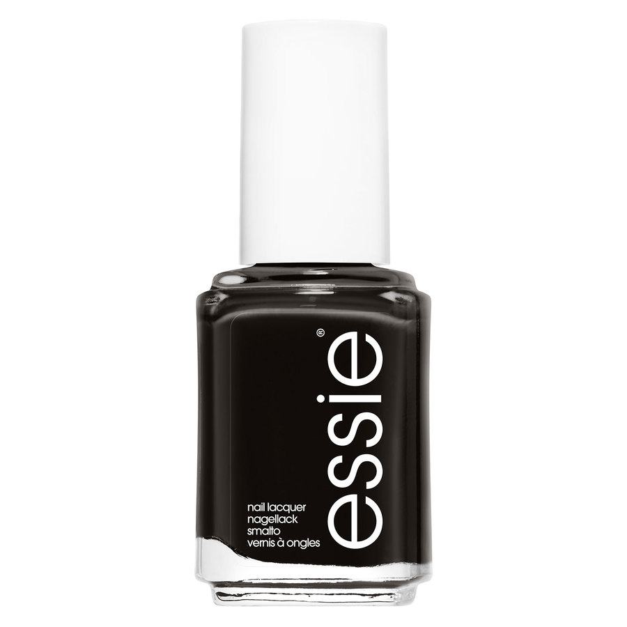 Essie 13,5 ml – Licorice 88