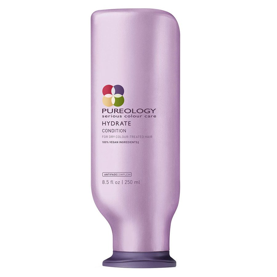 Pureology Hydrate Conditioner 250 ml