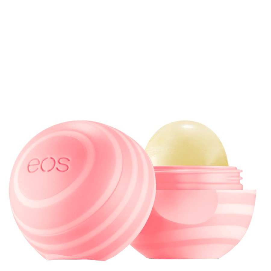 EOS The Evolution Of Smooth Visibly Soft Lip Balm – Coconut Milk 7g