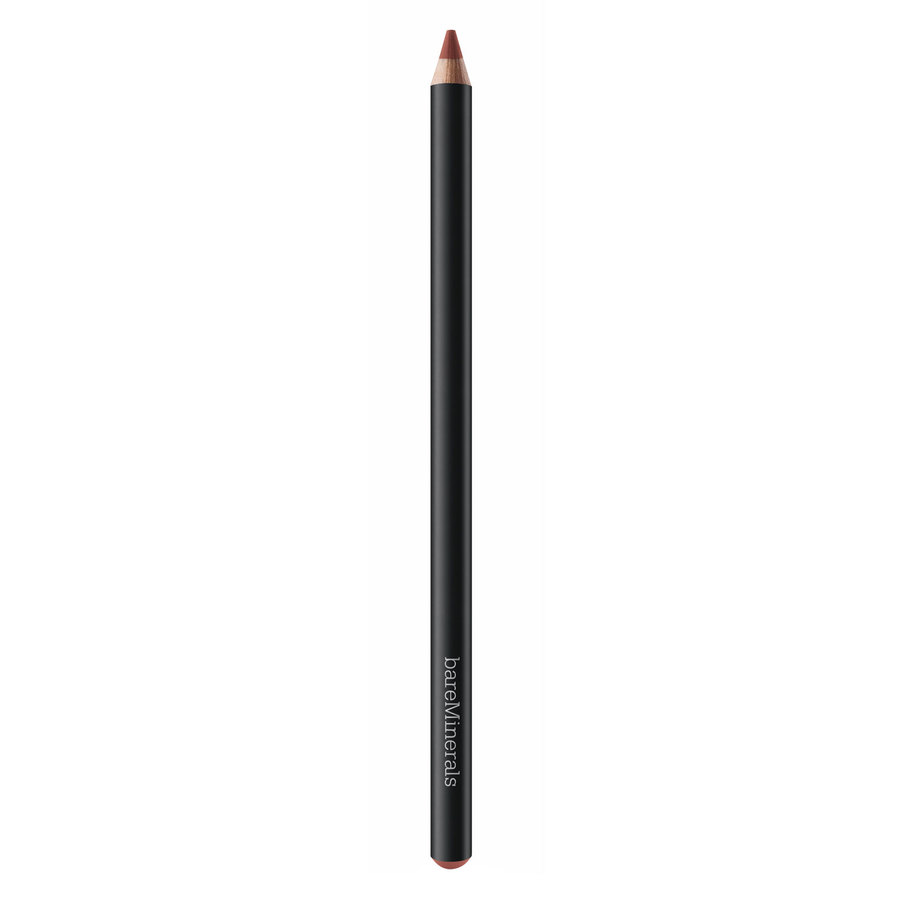 BareMinerals Gen Nude Under Over Lip Liner – Vibe