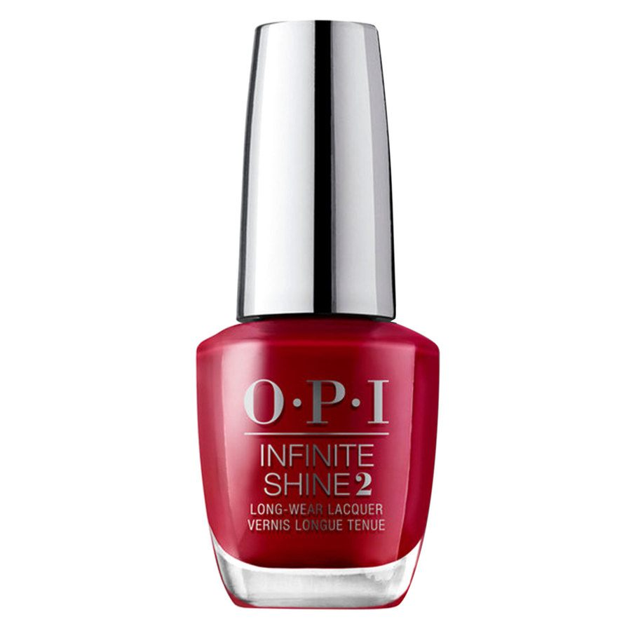 OPI Infinite Shine Fan Favourites 15 ml - Vodka & Caviar
