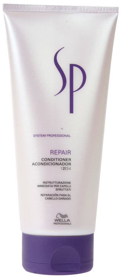 Wella SP Repair Conditioner 200 ml