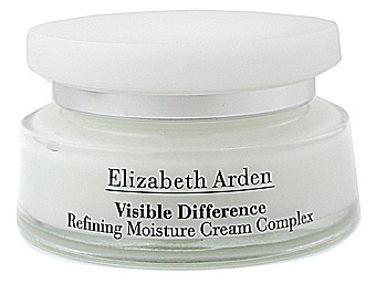 Elizabeth Arden Visible Difference Refining Moisture Cream Complex 75 ml