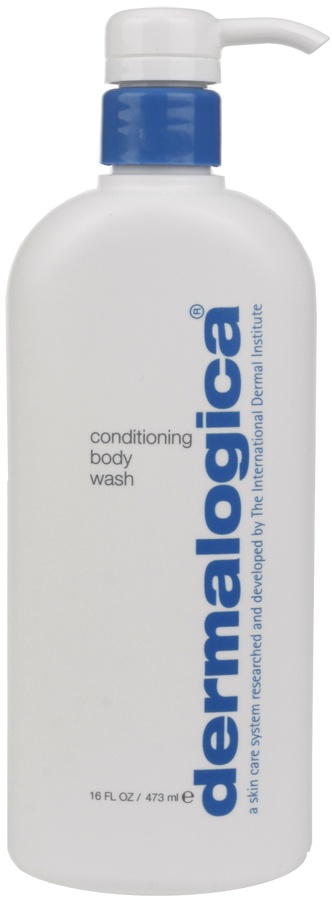 Dermalogica Conditioning Body Wash 473 ml
