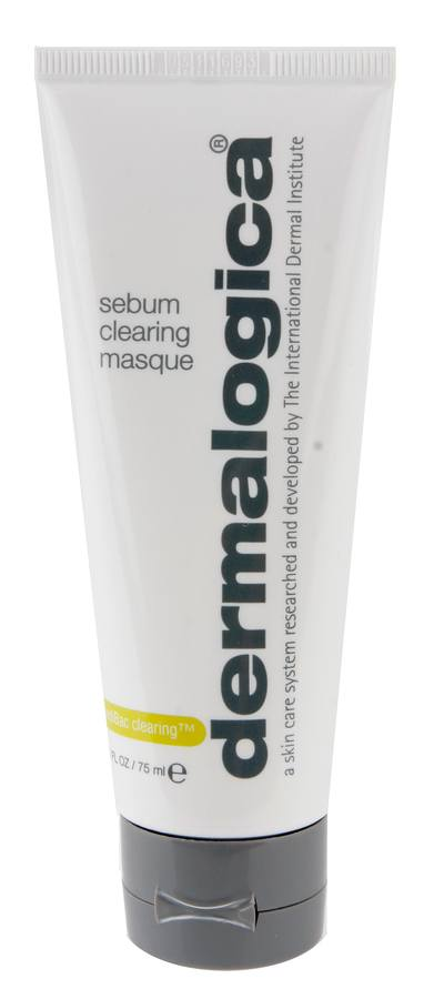 Dermalogica MediBac Clearing Sebum Clearing Masque 75 ml