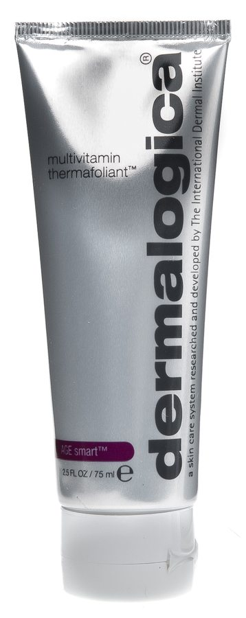 Dermalogica AGE Smart  Multivitamin Thermafoliant 75 ml