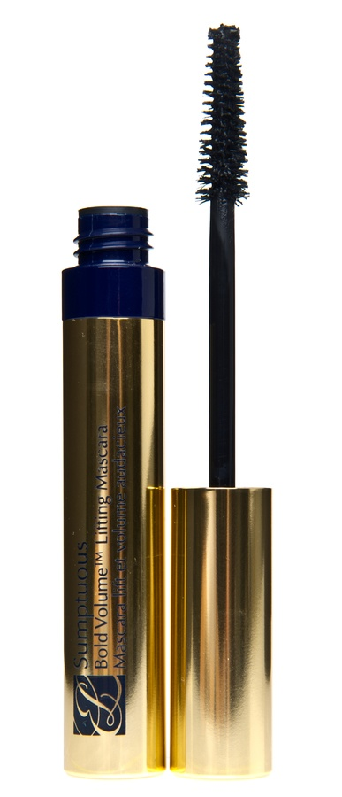 Estée Lauder Sumptuous Bold Volume Lifting Mascara 6 ml – Black