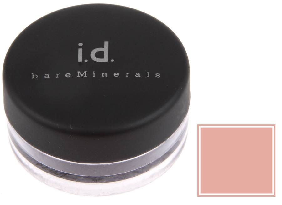 bareMinerals Glimpse Eyeshadow 0,57 g – Cultured Pearl