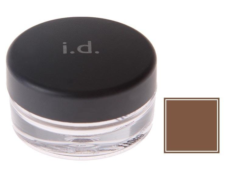 BareMinerals Brow Color 0,28 g – Dark Blonde/Medium Brown
