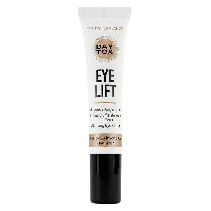 Daytox Eye Lift 15ml