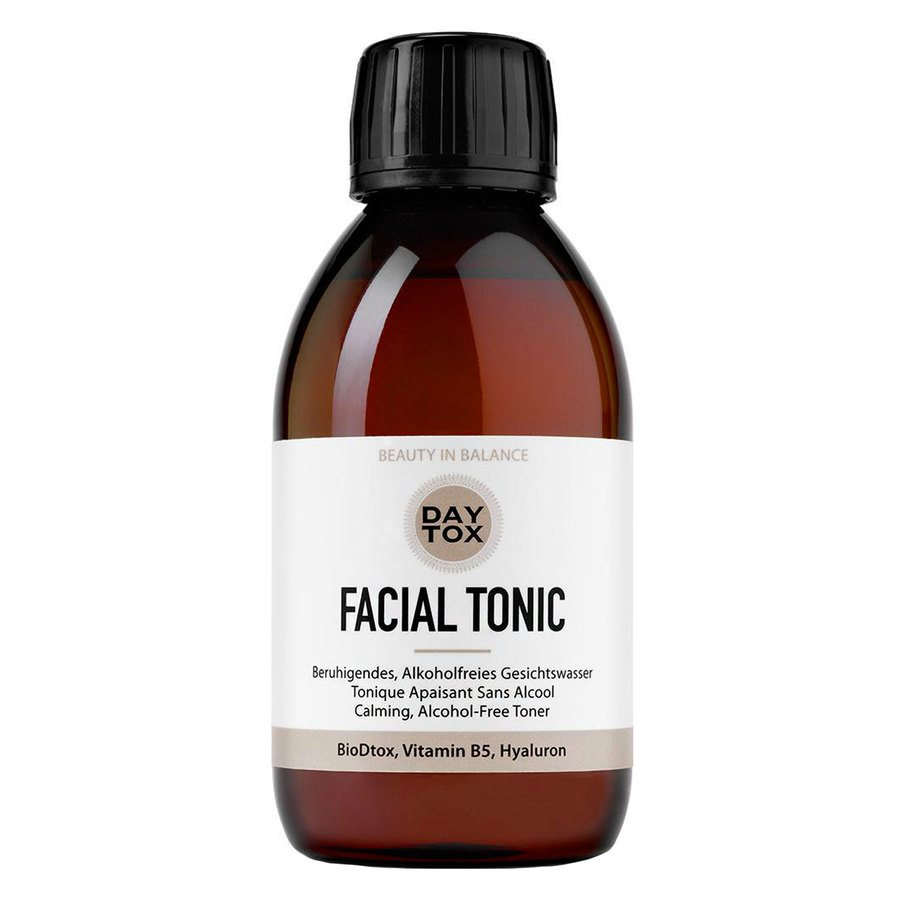 Daytox Facial Tonic 200ml