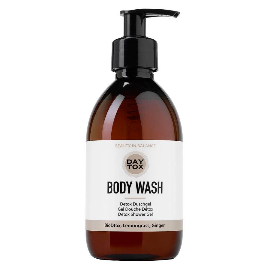 Daytox Body Wash 300ml