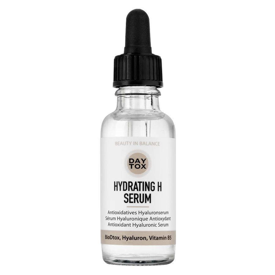 Daytox Hydrating H Serum 30ml