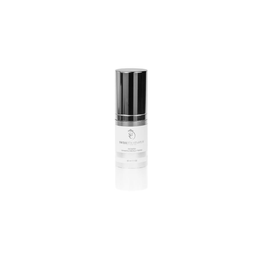 Swiss Rejuvenating Serum 30 ml
