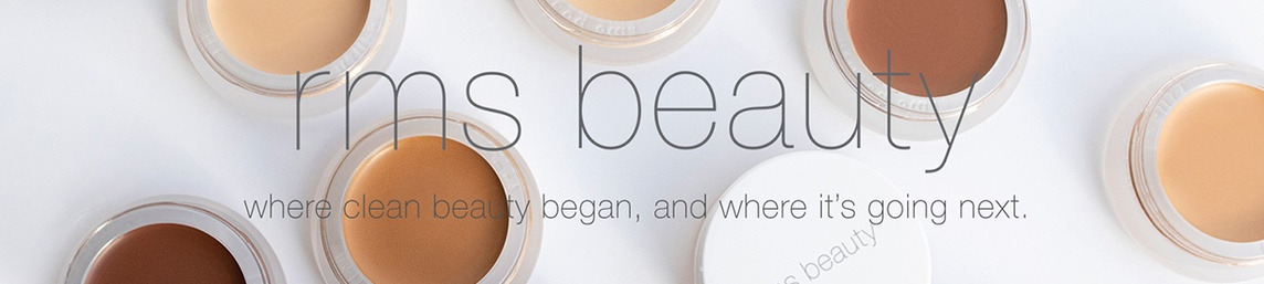 RMS Beauty Banner