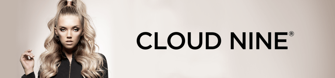 Cloud Nine banner