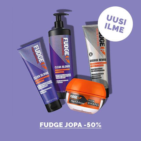 https://www.cocopanda.fi/products/fudge