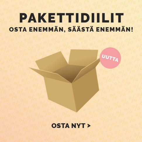 https://www.cocopanda.fi/products/pakettidiilit