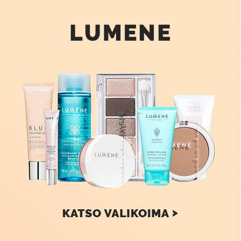 https://www.cocopanda.fi/products/lumene