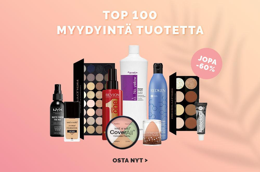 https://www.cocopanda.fi/products/top100total-fi