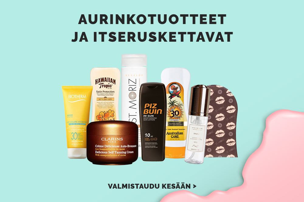 https://www.cocopanda.fi/products/sunscreen-fi