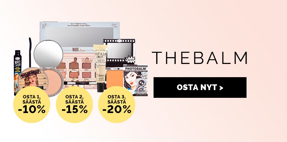 https://www.cocopanda.fi/products/thebalm