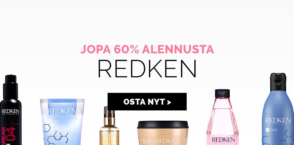 https://www.cocopanda.fi/products/redken