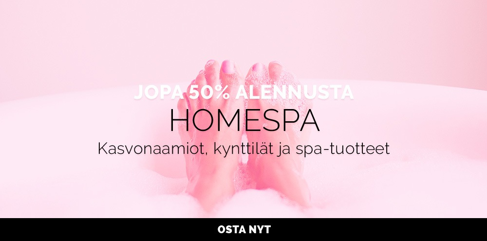 https://www.cocopanda.fi/products/spa-fi
