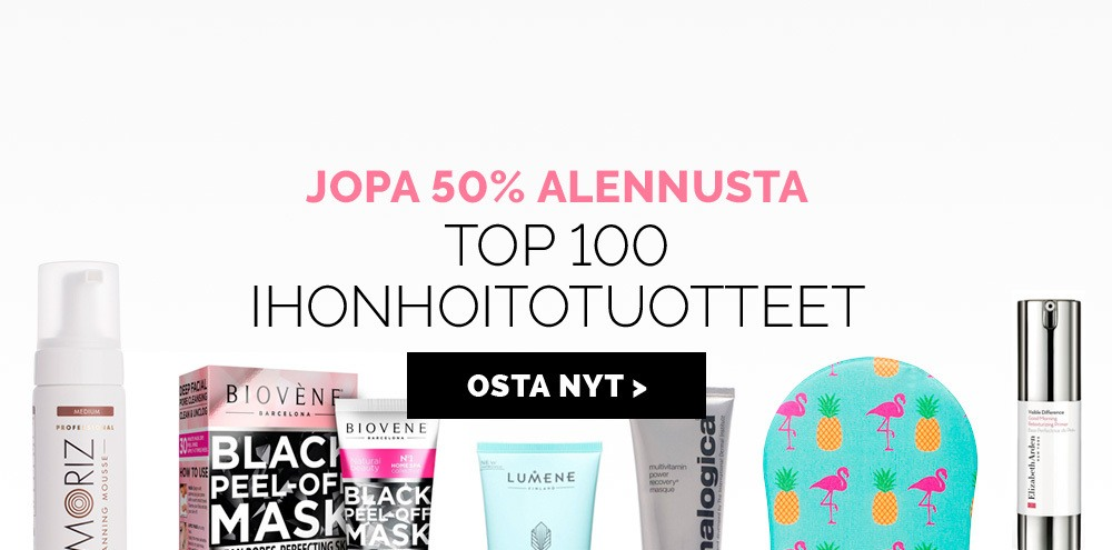 https://www.cocopanda.fi/products/top100skin