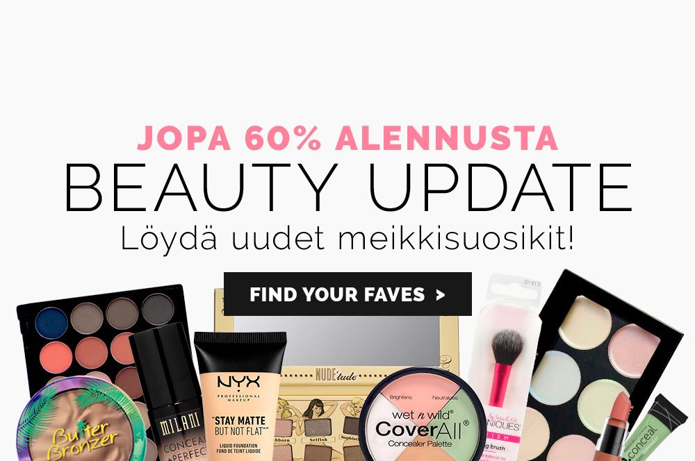 https://www.cocopanda.fi/products/top100-makeup18-fi
